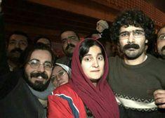 ده روزتحصن دراویش در هوای سرد اوین نتیجه داد: دراویش زندانی آزاد شدند  @DORRTV #ده #روز #تحصن #دراويش #هواي #سرد #دراويش #زندان #اوين