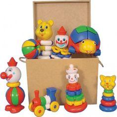 Brinquedos 6 570x570 Brinquedos