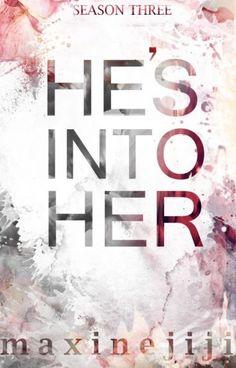 Hes Into Her Season 2 Ebook