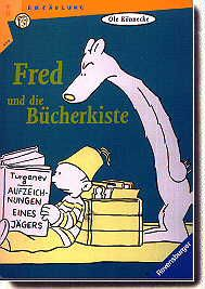 http://www.bookinist.de/bookinist/content/text/xolds/hase/@k_fred_.htm