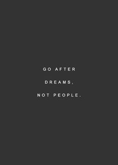 Quotes for Motivation and Inspiration QUOTATION – Image : As the quote says – Description Positive Quotes Inspirational Quotes Pictures, Great Quotes, Quotes To Live By, Motivational Quotes, Best Quotes Of All Time, Words Quotes, Me Quotes, Sayings, Cover Quotes