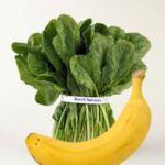 spinachsurprise