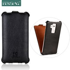 Ferising For Huawei Mate 8 Case Flip leather Cover For Huawei Mate 8 Lichee Cases Mobile Phone Bags and Protect Cases P001 #Affiliate