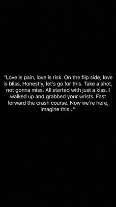 Best Lyrics Quotes, Great Quotes, Love Quotes, Me Too Lyrics, Song Lyrics, G Eazy, Take A Shot, Instagram Quotes, Background Patterns
