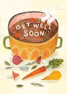 Cute Messages, Wishes Messages, Birthday Songs, Birthday Cards, Get Well Soon Quotes, Get Well Wishes, Card Sentiments, Flu Season, Happy Birthday Greetings