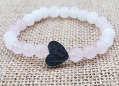 Check out this item in my Etsy shop https://www.etsy.com/uk/listing/264145811/mothers-day-gifts-women-heart-bracelet
