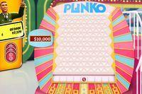 How to Build a Plinko Board