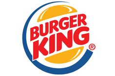 Someone really hates Burger king and they made the Burger King employees smash the store's window. The prank caller called Burger King in Coon Rapids, Minnesota and instructed them to break a…
