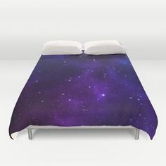 Space OdeDuvet Cover by Scar Design #space #duvet #kidsroom #scifiroom #nerd #geek #stars #universe #spacegifts #galaxy #astronomergifts #astronomer #astrophysicist #homedecor #bedroom #duvetcover #buyhomegifts #homegifts