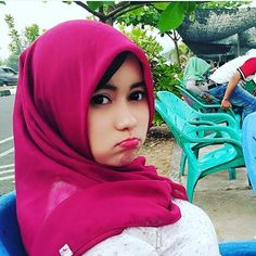 Yuk follow kak @angguncutez  DM foto bagi kamu yang ingin dipromosikan IG-nya ya  #hijabstyle #cewek #hijabcommunity #endors  #wanitaindonesia #cewekindo #jilboobscantik #jilboobsindo #jilbabmontok #hijab #jilbabcantik #indohijabers #jilbabseksi #jilbabmontok #jilbabindo #hijabseksi #hijabers #jilboobsaddict