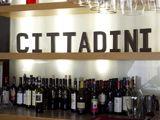 Cittadini Ristorante, Woodbridge, Restaurants in the GTA Toronto