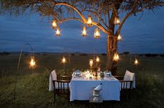 This would be the most amazing date! <3