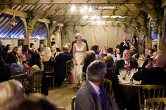 If Youre Looking For A Barn Wedding Venue In Suffolk Then Do Have