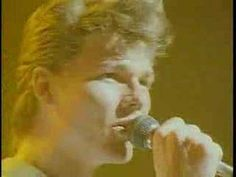 I've Been Losing You (1986) This song is from the band's sophomore effort Scoundrel Days. It was the first single released in European countries, but did not dent the AT 40. Here is another relatio...