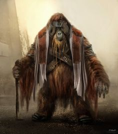 striking-concept-art-from-dawn-of-the-planet-of-the-apes1.jpg