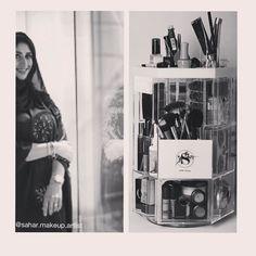 """When you attach your passion to your dream you get yourself closer to achieving it"" B.K. . #mua #motd #makeupartist #makeupjunkie #makeuplovers #makeupaddicts #saharkarmostaji #mydubai #myabudhabi #anastasiabeverlyhills #makeupartistsworldwide #beauty #desimakeup #fashionista #glamfeature #ghalichiglam #hudabeauty #queenofmakeup1 #vegas_nay #wakeupandmakeup #indubai #inabudhabi #dubai #abudhabi #passion #dream #qotd #quotes #motivation #inspiration by sahar.makeup.artist"