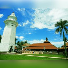 14 Best Banten Images Indonesia Places To Visit In Lakes