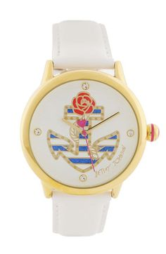 LOVE THIS! betsey johnson<3 @Julie Aaronson i'm sure you will be obsessed too!