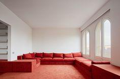 arquitectura-g-llcompanys-2