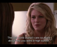 love me some bevan! #oth