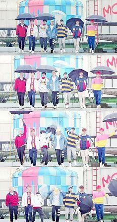 still waiting for you : 네이버 블로그 Born To Beat, Sungjae Btob, Ft Island, Cube Entertainment, Group Photos, Bts Photo, Vixx, Kpop Boy, Kpop Groups