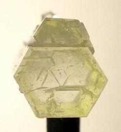 Thaumasite from N�Chwaning Mine, Kalahari Manganese Field, Cape Province, South Africa [db_pics/pics/md76c.jpg]
