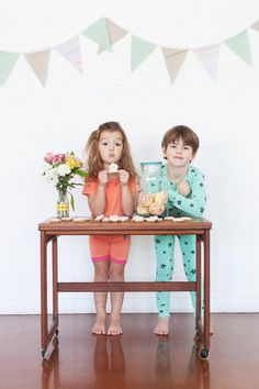 http://gnancy.co.nz/collections/frontpage/products/clowning-around-summer-cotton-pj-set-unisex