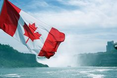 Spend Canada Day in Niagara Falls! Check out our new blog! http://www.bgniagaratours.com/blog/niagarafallstours/canada-day-in-niagara-falls/