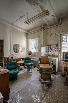 Salon Pictures, Info, Decoration, Barber, Hospitality, Spaces, Car, Home, Places To Visit