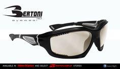 Bertoni F1000A Eyewear https://www.facebook.com/mworldph http://on.fb.me/1p9pOm7