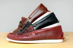 paul smith shoes - Pesquisa Google