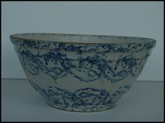 Antique mixing bowl images - Bing Images