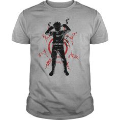 Crimson Naruto Coolest T Shirt : shirt quotesd, shirts with sayings, shirt diy, gift shirt ideas  #NXTTakeOver, #FinalFour, Justin Jackson, Kennedy Meeks, Rick and Morty, Dylan Ennis, #SpringAMovie, #GLAADAwards, #GuessWhatIm, Dunkirk