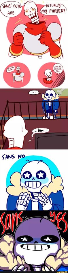 Undertale, papyrus, Sans--I found this on ask-snowdin-duo, but it's not from them. Still, go check them out. The mun is super talented and sweet.
