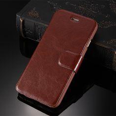 Search For Flights Apple Iphone 7 & 8 Plus Cajas Del Teléfono Etui Es Ver Foto 4516c Cell Phone Accessories Cell Phones & Accessories