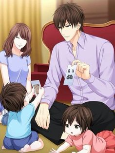 Marvelous Learn To Draw Manga Ideas. Exquisite Learn To Draw Manga Ideas. Anime Boys, Couple Anime Manga, Romantic Anime Couples, Anime Couples Drawings, Anime Love Couple, Anime Couples Manga, Couple Art, Kawaii Anime, Anime Cupples