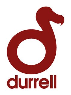 Veterinary Nurse - Maternity Cover Closing Date: Friday 28 August 2015 An exciting opportunity is coming up at Durrell for an e. Elephant Photography, Animal Photography, Cotswold Wildlife Park, Charity Branding, Zoo Park, Animal Experiences, Wildlife Conservation, Celebration Quotes, Animales