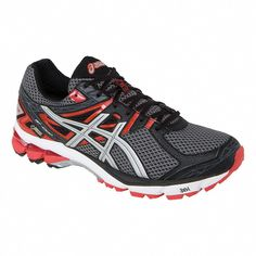 a745f2d20c9 Mens ASICS GT-1000 3 G-TX Trail Running Shoe  trailrunningshoes