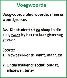 Teaching Aids, Teaching Resources, Education Quotes, Kids Education, Yandex, Afrikaans Language, Afrikaanse Quotes, Teacher Boards, Classroom Rules