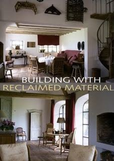 1000 images about oude bouwmaterialen on pinterest van for Salvaged building materials los angeles