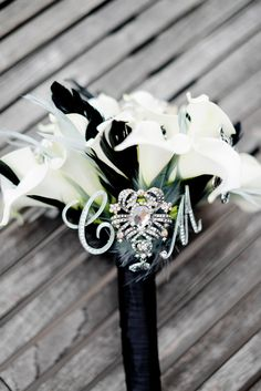 My handmade DIY brooche bouquet. I still love it! #wedding #weddings #heirat #hochzeit #heiraten #bouquet #braut #brautstrauß #heiraten Trends 2016, Tree Branches, Art Pieces, Crown, How To Make, Wedding, Jewelry, Fashion, Brooches