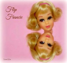 Flip Francie