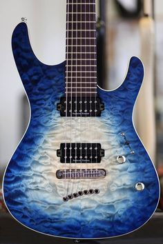 Guitars phoenix vintage