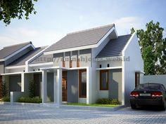 Type : 45/115  Lokasi : Jalan Wonosari KM 3, belakang museum wayang, Jogjakarta    Kamar tidur= 2  Ruang tamu= 1  Ruang keluarga= 1  Kamar mandi= 1  Dapur= 1  contact person=  - (0274) 911 6900  - (0274) 700 0092  - 0877 3857 4009