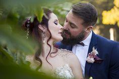 Best Wedding and Portrait Photographers Darrell Fraser South Africa Pre Wedding Photoshoot, Wedding Photography Inspiration, Portrait Photographers, Wedding Venues, African, Wedding Dresses, Fashion, Wedding Reception Venues, Moda