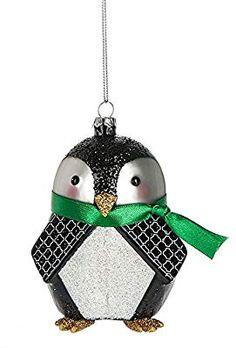 Scotty dog sisal Christmas Ornament new with tags FREE SHIP!