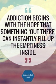 Addiction Quotes, Addiction Recovery, Motivational, Inspirational Quotes, To Move Forward, Motivate Yourself, Grief, Best Quotes, Printables