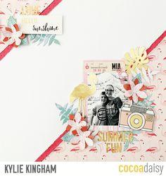 Summer+Fun+layout,+by+KylieK
