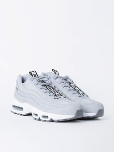 best sneakers 99c31 0803d Air Max 95 Special Edition - Nike