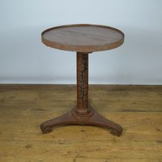 French Painted Bistro Table-claire-langley-antiques-993A (4)_main_636078107690676995.jpg